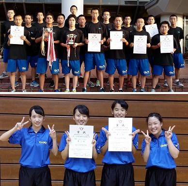 20160810卓球県体