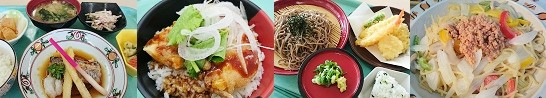 20170506-0512_cafe menu image