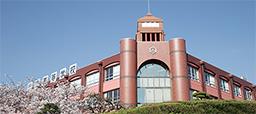 2020オープンキャンパス