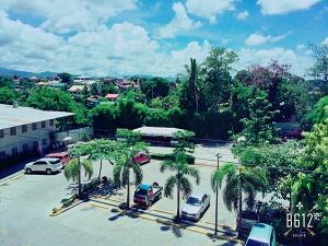 20160717-24cebu island