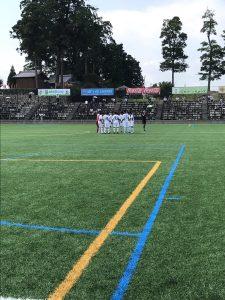 20170818 サッカー部